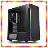 最新B460主機配備i7-10700K等級處理器 全新令人驚艷的使用者體驗