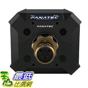 [7美國直購] Fanatec Podium Wheel Base DD2  Model: P WB DD2 US