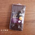 【京之物語】*特價出清*日本製毛混女性彈性內搭褲-黑色/灰色/咖啡色  M-L