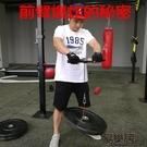 前臂訓練器千斤棒健身器材家用...