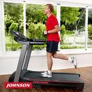 喬山JOHNSON - Run for ...