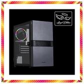 技嘉B560M主機板 搭載i5-11600K+16GB+M.2+HDD雙硬碟 水冷