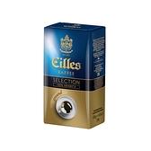 Eilles皇家嚴選咖啡粉中烘焙250G【愛買】