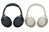【聖影數位】SONY WH-1000XM4 語音助理 真無線藍芽降噪入耳式耳機 索尼公司貨