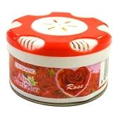 【DY250】固體芳香劑 (檸檬/薰衣草/玫瑰/蘋果) 除臭劑 去味空氣清新劑 EZGO商城