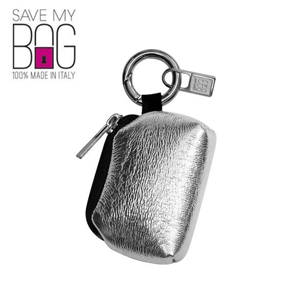 SAVE MY BAG POCKY 零錢包吊飾