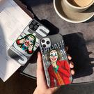 【SZ15】iphone7 4.7 手機殼 手指小醜糖果TPU iphone 6s 8plus 保護殼 iphone xs max 手機殼 ixs xr 11promax 手機殼