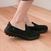 女款 SNAIL 回彈記憶鞋墊舒適透氣休閒 健走鞋 運動鞋 朝聖鞋 上班鞋 59鞋廊