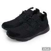 REEBOK 男 FURYLITE REFINE  復古籃球鞋- BS6046