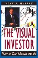 二手書博民逛書店 《The Visual Investor: How to Spot Market Trends》 R2Y ISBN:0471144479│John Wiley & Sons
