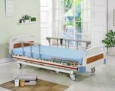 電動病床 / 電動床 / LM-G03豪華型三馬達床