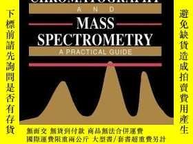 二手書博民逛書店Gas罕見Chromatography And Mass SpectrometryY255562 Fulton