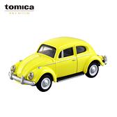 【日本正版】TOMICA PREMIUM 32 福斯 TYPE I 金龜車 VOLKSWAGEN 玩具車 多美小汽車 - 131823