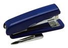 kanex肯尼市  HD-45NR  3號針釘書機(10支裝)