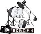 【EC數位 】 GODOX QT600 + QT400 婚攝 商攝 人像棚拍 網拍 大型棚燈套裝 攝影棚套裝 PHT-K