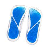 負離子吸震凝膠能量鞋墊-Germdian鈦鍺能量精品