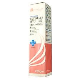 杏輝 蕾蒂凱薾 私密潔淨 專科使用 200ML/瓶◆德瑞健康家◆