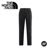 【The North Face 男款 快乾長褲 瀝灰】 CZK2/春夏款/快乾長褲/長褲/休閒長褲