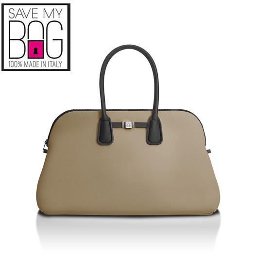 SAVE MY BAG PRINCIPE 手提包 托特包 女包 男包 情人節禮物要送什麼 最好