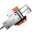 電刨木工刨電鉋子多功能小型家用手提木工電刨壓刨機電動鉋子ATF「青木鋪子」
