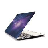 MacBook air 保護殼 蘋果 筆電 外殼 12吋 MacBook pro 保護套 水貼殼 美樂蒂