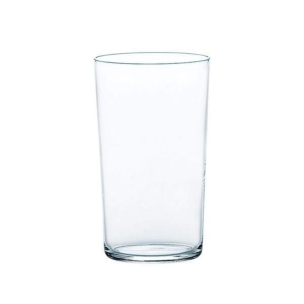 日本TOYO-SASAKI 薄冰玻璃酒杯 150ml