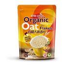 歐特  有機大燕麥片 (500g) 12包