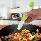 【超取199免運】雙頭九段可調節式量勺 多功能訂量勺 計量勺 奶粉勺
