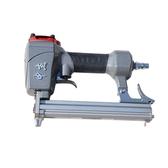 中杰422J碼釘槍打釘射釘器鋼釘槍木工裝修釘搶氣動工具氣釘槍直釘