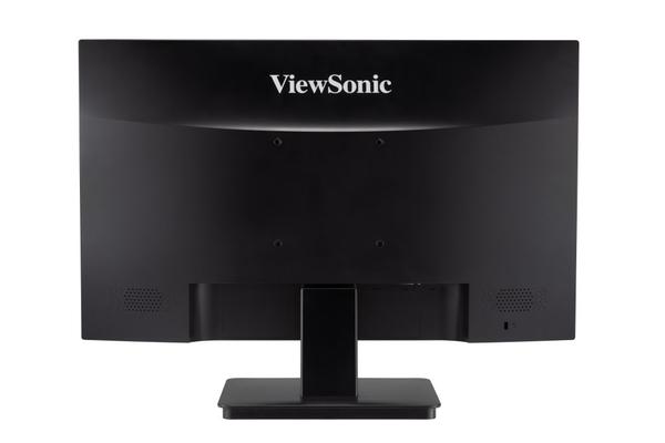 優派 ViewSonic VA2410-MH 24吋 16:9 寬螢幕顯示器 新上市
