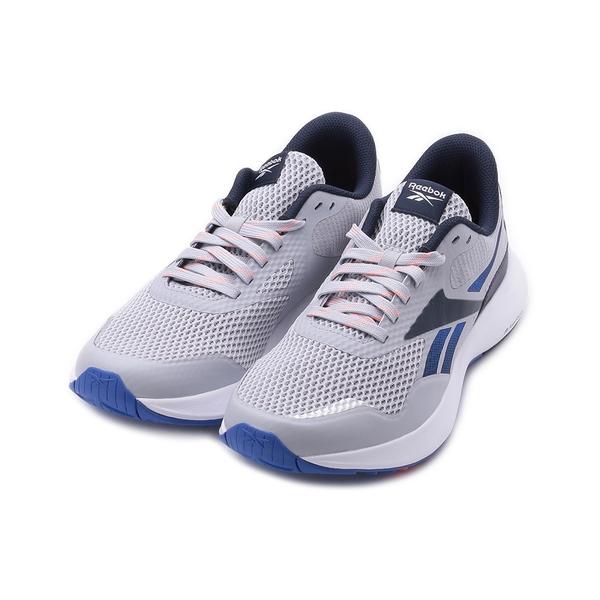 REEBOK ENDLESS ROAD 3.0 避震跑鞋 灰深藍 FX1227 男鞋