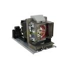 BenQ原廠投影機燈泡5J.J9M05....