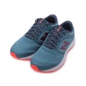 NEW BALANCE NB520 4E寬楦慢跑鞋 湖綠橘 M520CP6 男鞋