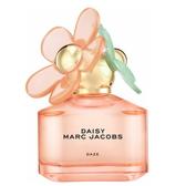 Marc Jacobs 小雛菊女性淡香水甜萌萌限量版50ml