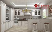 [紅蘋果傢俱] LC-01 全屋訂製 櫥櫃 系統櫃 大裡石櫥櫃 廚具 客制化產品