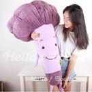 Hello Boody ❤︎正版紫色花椰...