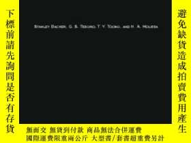 二手書博民逛書店Textile罕見Fabric Flammability (mit Press)-紡織品易燃性(麻省理工學院出版社