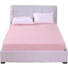 床罩床墊床單富安娜馨而樂床墊保護墊子床褥1.2m床單雙人學生1.5m床床笠款推薦