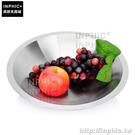 INPHIC-果盤雙層果籃零食碟調味工具特大廚房_vFfI