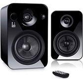 英國 Roth Audio OLI POWA5 多媒體藍芽喇叭