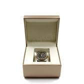 手錶盒 高級香檳色手錶盒 高檔手鏈盒 手鐲盒 品牌手錶盒子【快速出貨】