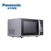 微波爐  NN-GT353M 微波爐轉盤式燒烤箱23L家用微波爐 WJ【米家科技】