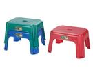 **好幫手生活雜鋪**大水晶椅--------桌子.椅子.兒童椅.高腳椅.圓椅