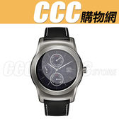 LG Watch Urbane R W150 軟性鋼化膜 LG w110 保護貼