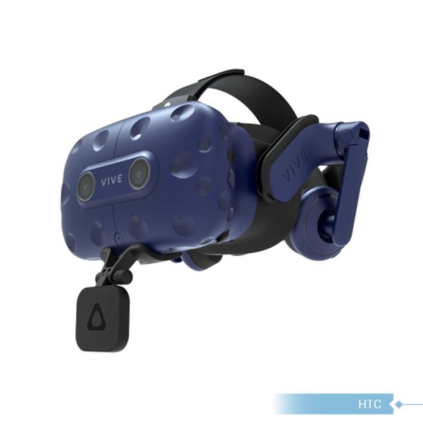 HTC 原廠 VIVE Facial 表情偵測套件【相容VIVE Pro/VIVE Pro Eye】