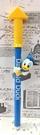【震撼精品百貨】Donald_唐老鴨~迪士尼唐老鴨箭頭伸縮筆-立體唐老鴨#36382