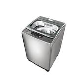 【南紡購物中心】禾聯【HWM-1033】10.5公斤洗衣機