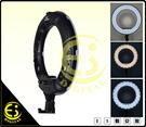 ES數位 Yidoblo Meidike FS390II 持續燈 12吋 美光燈 攝影燈 環形燈 眼神燈 直播 FS-390II