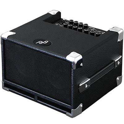 凱傑樂器  PHIL JONES Bass Cub (BG-100) 電貝斯 音箱