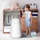 迷你洗衣機 TCL時尚個性mini兒童寶...